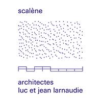SCALENE_LOGOTYPE_FOND_BLANC_logo_complicites