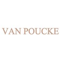 van-poucke-logos-complicites
