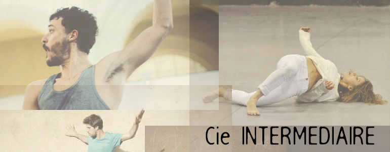 Cie Intermédiaire