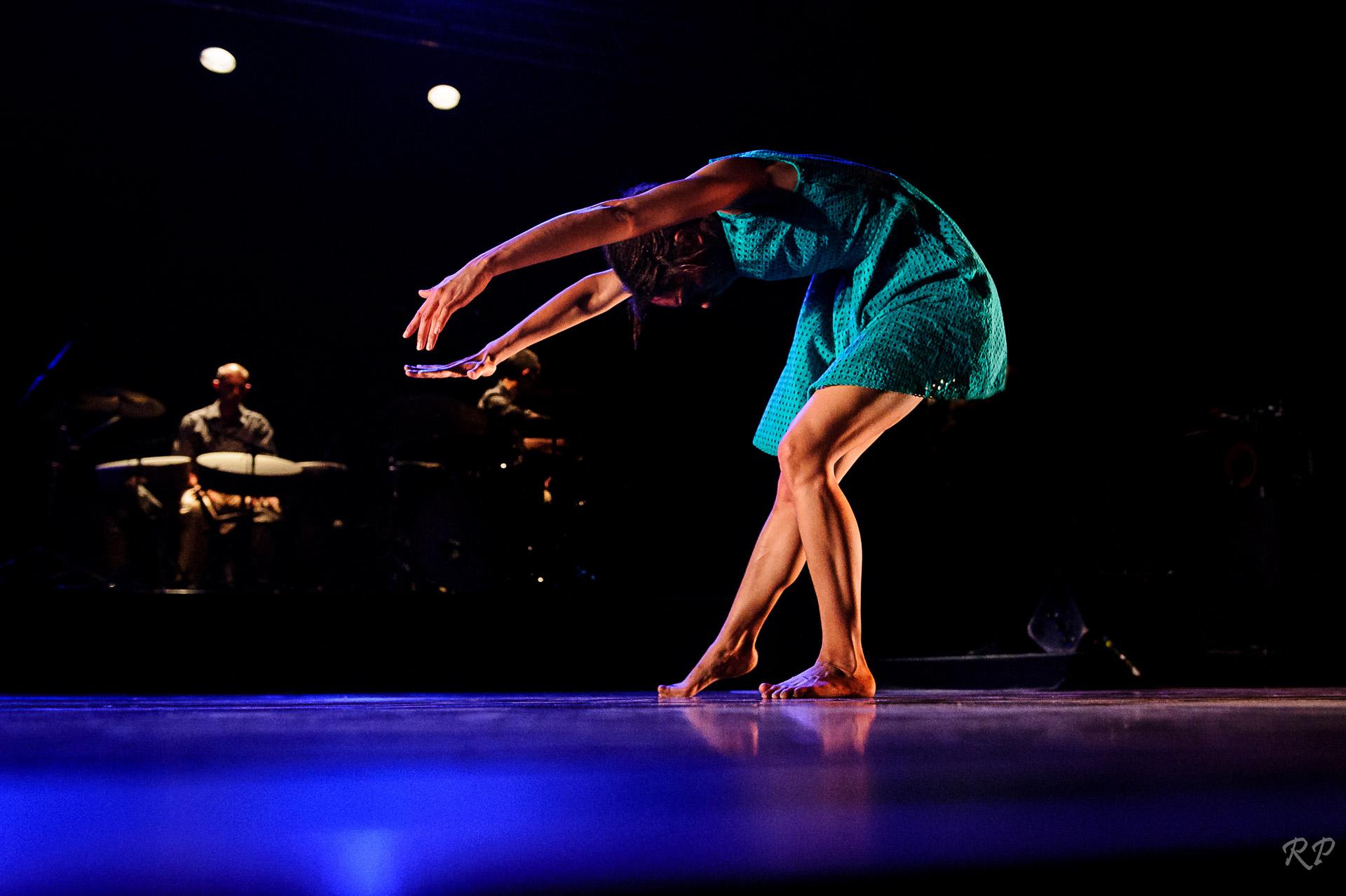 dansemusique alyze1